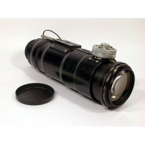 Tair-3 300mm F4.5