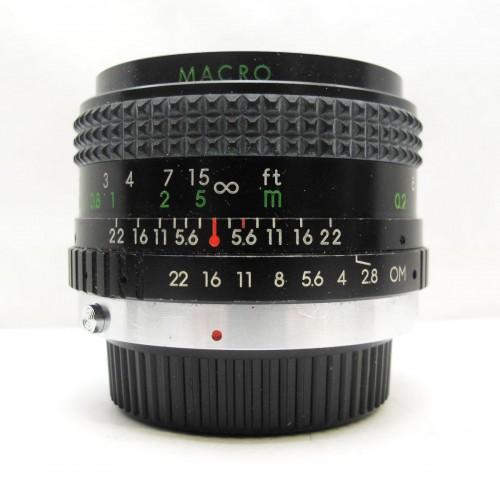Sirius MC 28mm F2.8