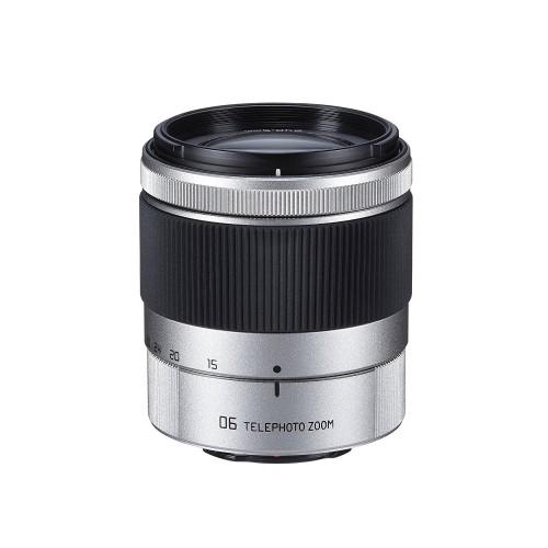 Pentax 06 Telephoto 15-45mm Zoom F2.8