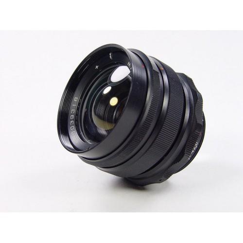 MIR-1B 37mm F2.8
