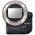 Sony-A